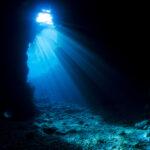 【沖縄 青の洞窟】おすすめシュノーケリングツアーの厳選比較!