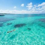 【海のアクティビティ】シュノーケリングが人気な5つの理由とは?